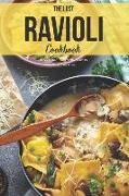 Cover-Bild zu Stephenson, Martha: The Lost Ravioli Cookbook: Ravioli Recipes for the Family