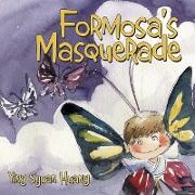 Cover-Bild zu Huang, Ying Syuan: Formosa's Masquerade