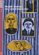 Cover-Bild zu Kafka, Franz: Die Verwandlung
