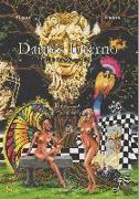 Cover-Bild zu Akron: Dantes Inferno - Die Waage-Hölle