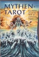 Cover-Bild zu Voenix: Der Mythen-Tarot