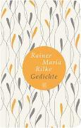 Cover-Bild zu Gedichte von Rilke, Rainer Maria