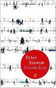 Cover-Bild zu Seerücken von Stamm, Peter