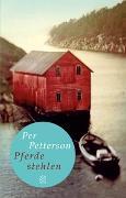 Cover-Bild zu Pferde stehlen von Petterson, Per