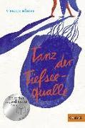 Cover-Bild zu Höfler, Stefanie: Tanz der Tiefseequalle