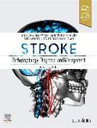 Cover-Bild zu Grotta, James C.: Stroke