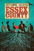 Cover-Bild zu Lemire, Jeff: The Collected Essex County