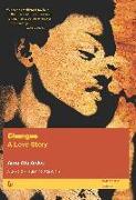 Cover-Bild zu Aidoo, Ama Ata: Changes: A Love Story