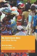 Cover-Bild zu Aidoo, Ama Ata: No Sweetness Here and Other Stories