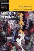 Cover-Bild zu Aidoo, Ama Ata: After the Ceremonies