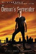 Cover-Bild zu Rees Brennan, Sarah: The Demon's Surrender (eBook)