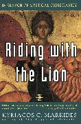 Cover-Bild zu Markides, Kyriacos C.: Riding with the Lion