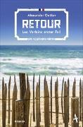 Cover-Bild zu Oetker, Alexander: Retour