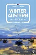 Cover-Bild zu Oetker, Alexander: Winteraustern