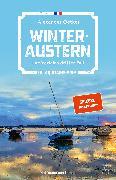 Cover-Bild zu Oetker, Alexander: Winteraustern (eBook)