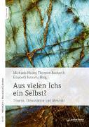 Cover-Bild zu Huber, Michaela: Aus vielen Ichs ein Selbst?