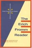 Cover-Bild zu Fromm, Erich: The Erich Fromm Reader