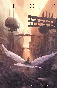 Cover-Bild zu Kibuishi, Kazu: Flight Volume One