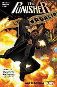 Cover-Bild zu Marvel Comics: The Punisher Vol. 2