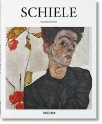 Cover-Bild zu Steiner, Reinhard: Schiele