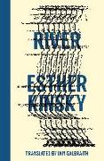 Cover-Bild zu Kinsky, Esther: River