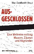 Cover-Bild zu Engelhardt, Marc (Hrsg.): Ausgeschlossen (eBook)