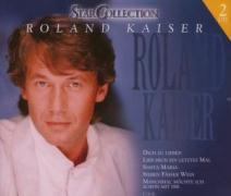 Cover-Bild zu Kaiser, Roland (Komponist): StarCollection