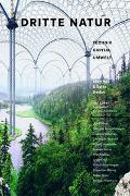 Cover-Bild zu Müller, Dorit (Hrsg.): Dritte Natur 03  1.2021