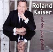 Cover-Bild zu Kaiser, Roland (Komponist): Auf den Kopf gestellt