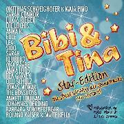 "Cover-Bild zu Sommer, Ulf Leo: Bibi & Tina - Star-Edition: Die ""Best of""-Hits der Soundracks neu vertont! (Audio Download)"