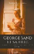 Cover-Bild zu Rocheblave, Samuel: George Sand et sa fille, d'après leur correspondance inédite (eBook)