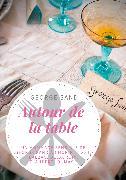 Cover-Bild zu Sand, George: Autour de la table (eBook)