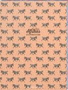 Cover-Bild zu Schöll, Stephan (Gestaltet): Die Tiere Afrikas Geschenkpapier-Heft Motiv Zebra