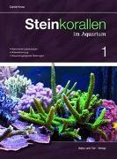 Cover-Bild zu Knop, Daniel: Steinkorallen im Aquarium