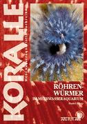 Cover-Bild zu Knop, Daniel: Röhrenwürmer