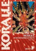 Cover-Bild zu Knop, Daniel: Seeigel im Meerwasseraquarium