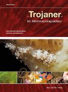 Cover-Bild zu Knop, Daniel: Trojaner im Meerwasseraquarium