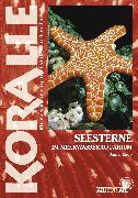 Cover-Bild zu Knop, Daniel: Seesterne im Meerwasseraquarium (eBook)