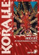 Cover-Bild zu Knop, Daniel: Seeigel im Meerwasseraquarium (eBook)
