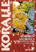 Cover-Bild zu Knop, Daniel: Scheibenanemonen im Meerwasseraquarium (eBook)