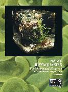 Cover-Bild zu Knop, Daniel: Nano-Riffaquarien (eBook)