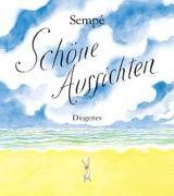 Cover-Bild zu Sempé, Jean-Jacques: Schöne Aussichten