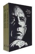 Cover-Bild zu Picasso, Pablo: Der Zeichner