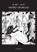 Cover-Bild zu Dürrenmatt, Friedrich: Minotaurus