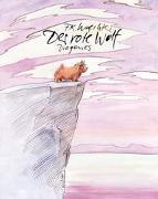 Cover-Bild zu Waechter, F.K.: Der rote Wolf