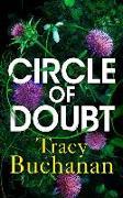 Cover-Bild zu Buchanan, Tracy: Circle of Doubt