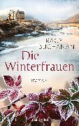 Cover-Bild zu Buchanan, Tracy: Die Winterfrauen (eBook)