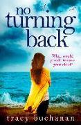 Cover-Bild zu Buchanan, Tracy: No Turning Back (eBook)