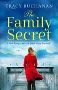 Cover-Bild zu Buchanan, Tracy: The Family Secret