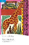Cover-Bild zu McCall Smith, Alexander: PLPR4:Tears of the Giraffe New & MP3 Pack
